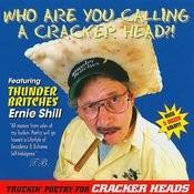 Truckin' Poetry For Cracker Heads Songs