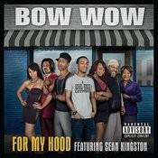 For My Hood Song