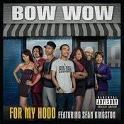 For My Hood (Single) (Parental Advisory) Songs
