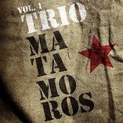 Trio Matamoros. Vol.1 Songs