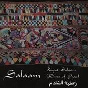 Raqsat Salaam Songs