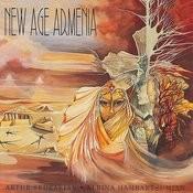 New Age Armenia Songs