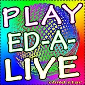 Played-A-Live (The Bongo Song) Songs