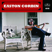 Easton Corbin Songs