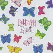 Butterfly Effect Songs