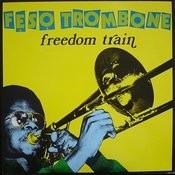 Freedom Train Songs