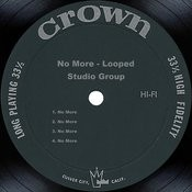 No More - Looped Songs