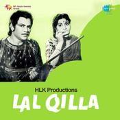 Lal Qilla Songs