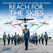 Reach For The Skies Songs