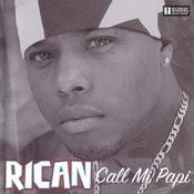 Call MI Papi Songs