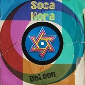 Soca Hora Songs