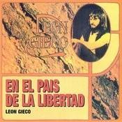 En El Pais De La Libertad Songs