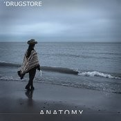 Anatomy Songs