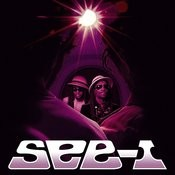 See-I Songs