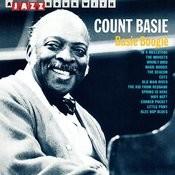 Basie Boogie Songs