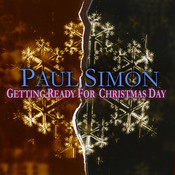 Getting Ready For Christmas Day Song