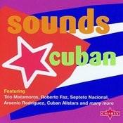 La Novia Pachanguera - Original Song