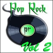 Pop Rock Vol 2 Songs