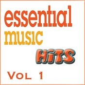 Essential Music Hits Vol 1 Songs