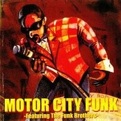 Jerry O And The Funk Brothers Songs