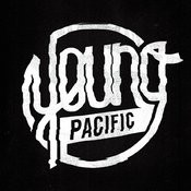 Young Pacific - Ep Songs