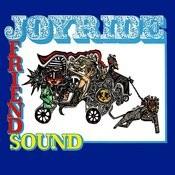 Joyride Songs