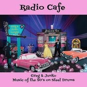 Radio Cafe Songs