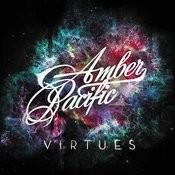 Virtues Songs