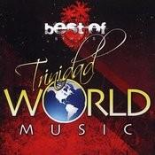 Trinidad World Music Songs