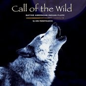 Call Of The Wild Songs