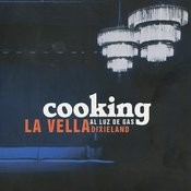 Cooking (Al Luz De Gas) Songs