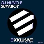 Supaboy Songs