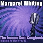 The Jerome Kern Songbook - (Digitally Re-Mastered 2011) Songs