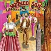 Mexico Son Songs