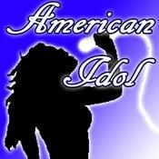 American Idol Songs