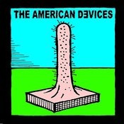 The American Devices Songs