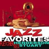 Jazz Favorites Songs