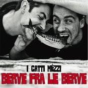 Berve Fra Le Berve Songs