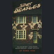 Silver Beatles At Home 1960 Songs