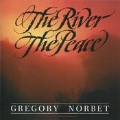 The River / The Peace Songs