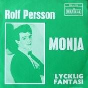 Monja Songs