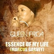 Essence Of My Life Song