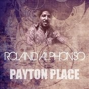 Payton Place Song