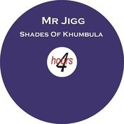 Shades Of Khumbula (4 Hours Deeper Mix) Song
