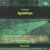 Agnidivya Songs