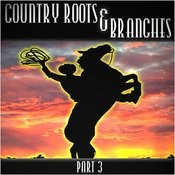 Country Roots & Branches - Part 3 Songs