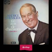 Heritage - 60 Ans de Chansons, Vol.2 - 1965 Songs