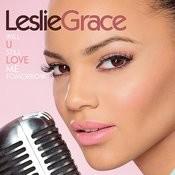 Will U Still Love Me Tomorrow (Single) Songs