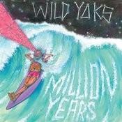 Million Years Songs