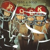 Odds & Sods (Remixed & Digitally Remastered Version) Songs